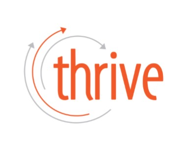 Thrive Button