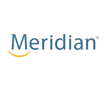 Meridian_FeatureImage