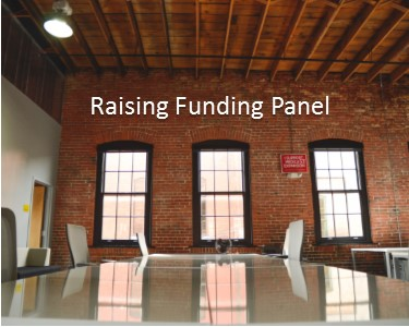 RaisingFunding