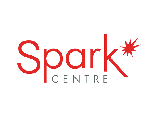 Spark Centre Helping Innovative Companies Start Grow And Succeed